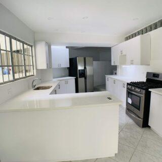Hillsboro, Maraval- Annex For Rent