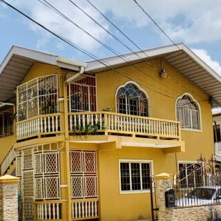 El Socorro- Apartment For Rent