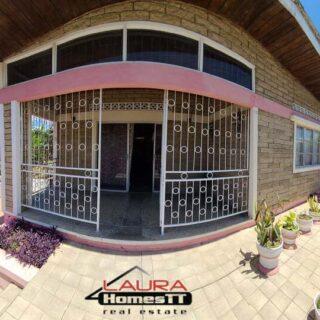 Belmont, Cadiz Road – House for Sale