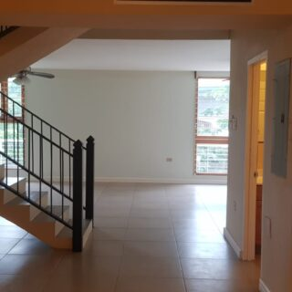 FOR RENT – LYNCH DRIVE MARAVAL