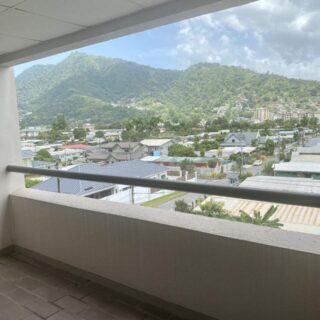 Goodwood Heights, Morne Coco Road, Diego Martin – FOR SALE