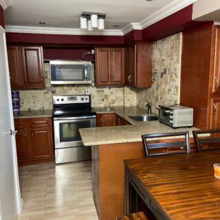 Savannah Villas For Sale