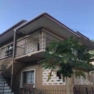 San Juan -Rental 2 Bedroom