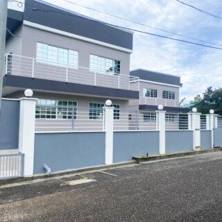 Apartment for Sale in Arima