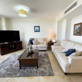 Apartment for Sale in One Woodbrook Place