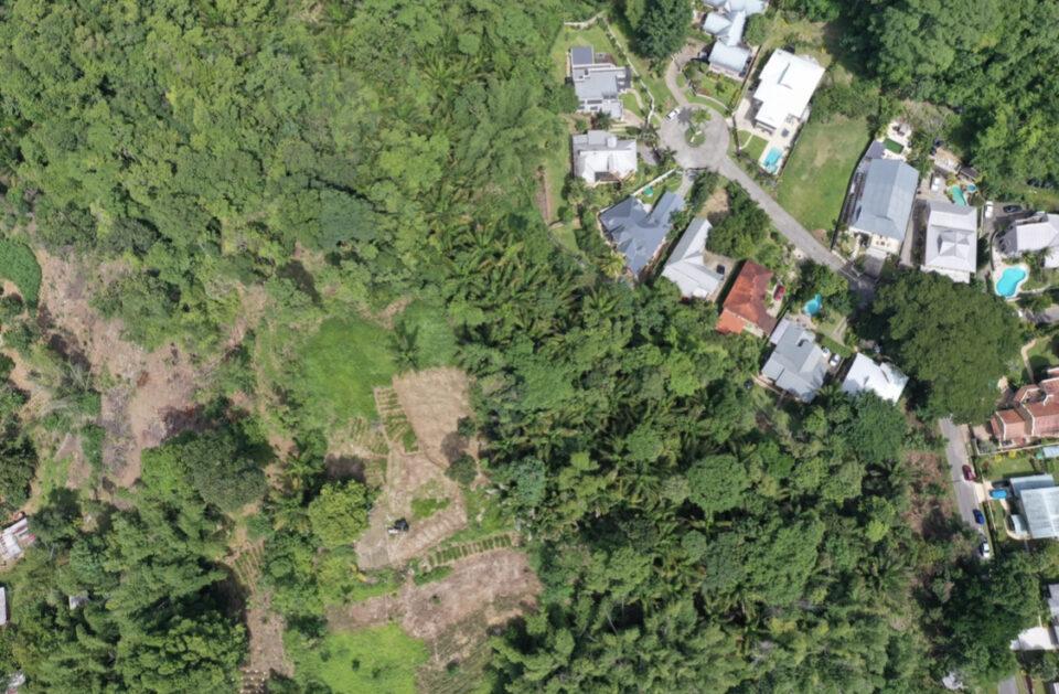 Blue Range – 6 Acres Of Prime Land For Sale
