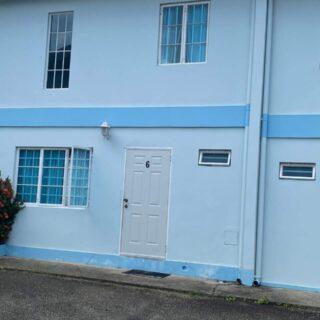 Makjade Villas, Petit Bourg, San Juan – FOR SALE