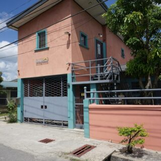 Piarco Bed and Breakfast for Lease!