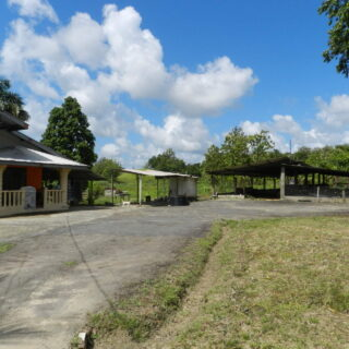 House and Land for Sale – Barrackpore