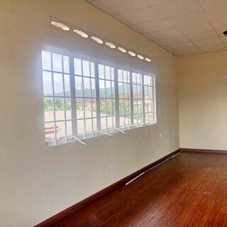 Three Bedroom Apartment – Aranguez