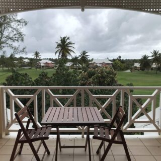 Tobago Plantations, Tobago