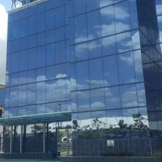 Commercial Building for sale at Endeavor, Chaguanas.