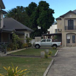 Residential Rental – North Valsayn