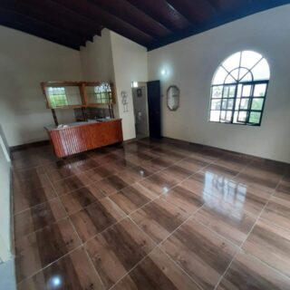 City convenience, Country Serenity 2 bedroom- Charlieville
