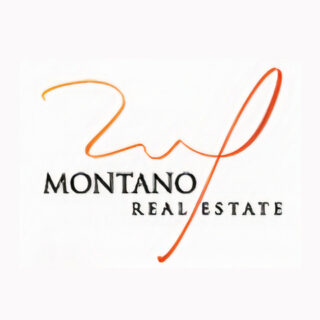 montanorealestate