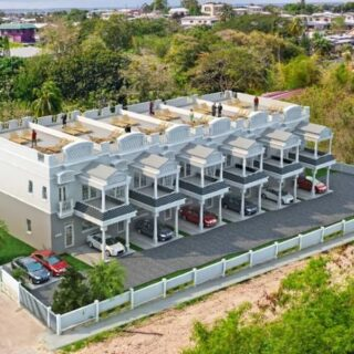 Ritchview Residences for Sale!