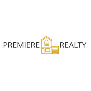 Premiere Realty
