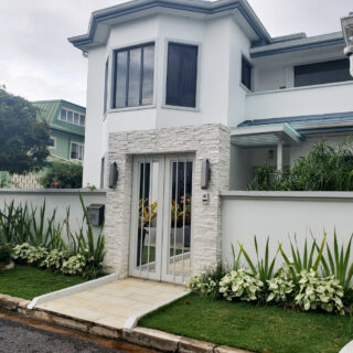 House For Rent in Westmoorings