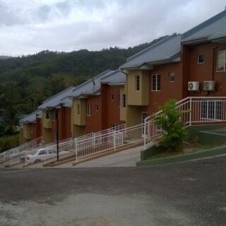 Belleverde Heights, Maracas Valley St Joseph – TT$1.5 Mil