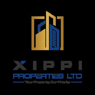 Xippi Properties Ltd