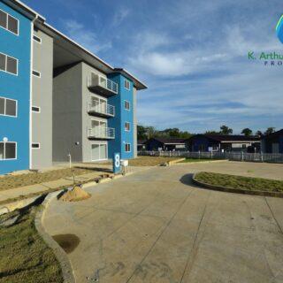 Arima, East Lake 🦋  for sale !! $1,100,000.00TT