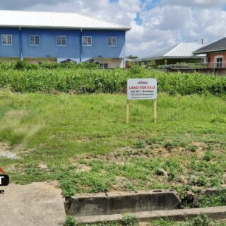 For Sale – Ablack Trace, Freeport