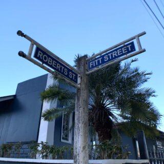 Commercial Rental Corner Fitt and Roberts Street, Woodbrook