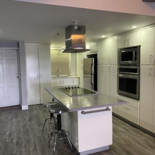 Goodwood Heights, Diego Martin – FOR RENT