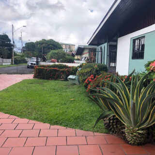 House for Rent in Victoria Gardens