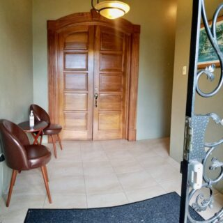 ST. CLAIR OFFICE SPACE FOR RENT