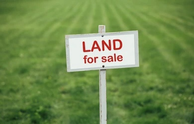 Land For Sale – St. Augustine 1.8M