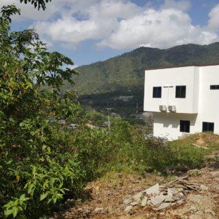 Acono Gardens, Maracas Valley land for sale