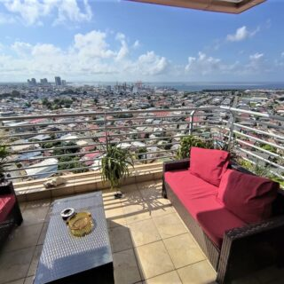 Residential Sale – One Woodbrook Place, Tower 1