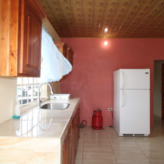 Residential Rental – Sixth Street, Barataria