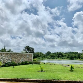 East Lake, Arima for Rent