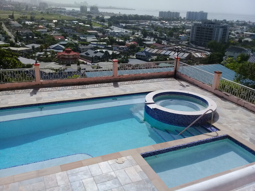 Apartment For Rent in Goodwood Park