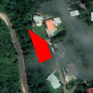 Land For Sale in Maracas, St. Joseph