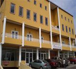 For Rent – Cipero Street, Gooding Village, San Fernando – Office space in great location