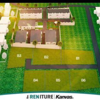 Kimway Development – Plots for Sale